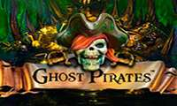 GhostPirates